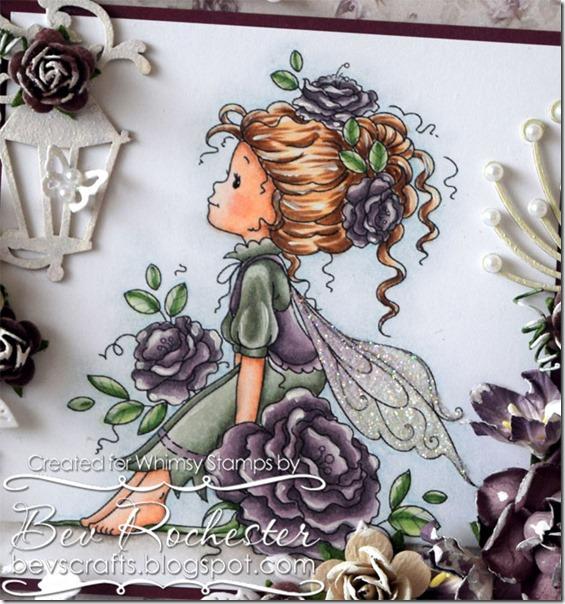 bev-rochester-whimsy-wee-rosetta-purple1