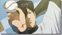 Diamond no Ace 2 - 09 -29