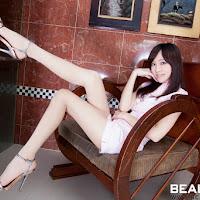 [Beautyleg]2014-06-09 No.985 Anita 0050.jpg
