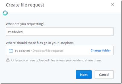 dropbox-dosya-isteme