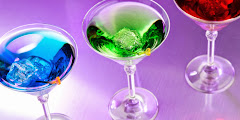 Image of Will Palcohol Powdered Alcohol Present Serious Health Risks?