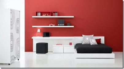 pintar dormitorio ideas (1)
