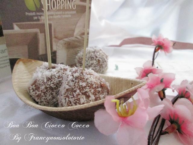http://francynonsolotorte.blogspot.com/2015/07/bon-bon-ciocco-cocco.html