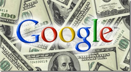 google-dinero