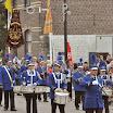 De 160ste Fietel 2013 - Koninklijke Harmonie St-Cecilia  - 1855.JPG