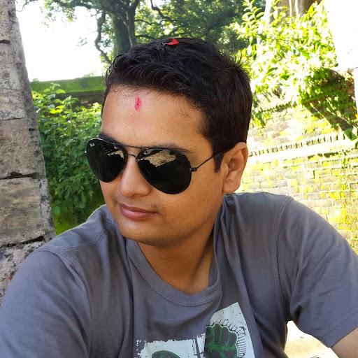 Nepali date today in Brisbane