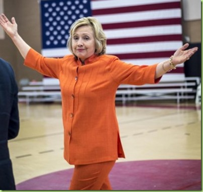 Clinton-Shrug-570x383