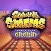 Subway Surfers 1.51.0 ARABIA MOD APK (UNLIMITED COINS/KEYS)