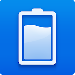 CM Battery Icon