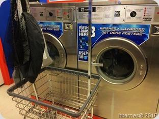 Woodville Laundromat 2 10262015