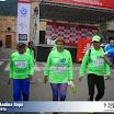 maratonandina2015-005.jpg