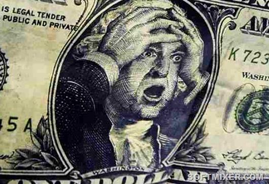 dollar3_2
