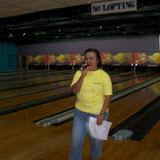 Bowling May 22,2011