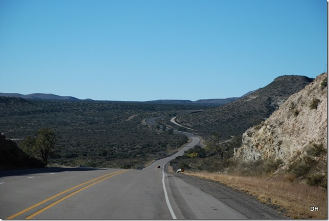 11-18-15 B Travel Border to El Paso US62 (36)