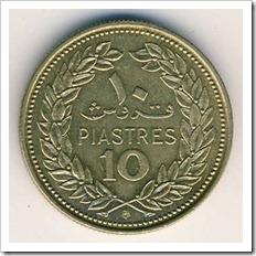 10-Piastres