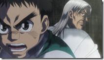 Ushio to Tora - 07 -30