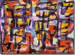 elvire-jan-1904-1996-france-composition-905950
