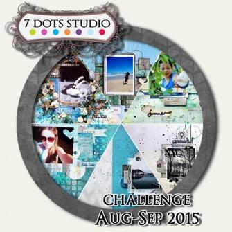challenge-aug2015-7DS-600x600