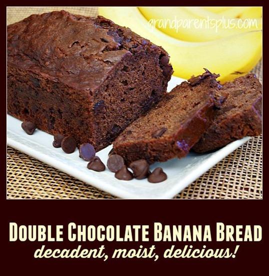 Chocolate-Banana-Bread-grandparentsplus