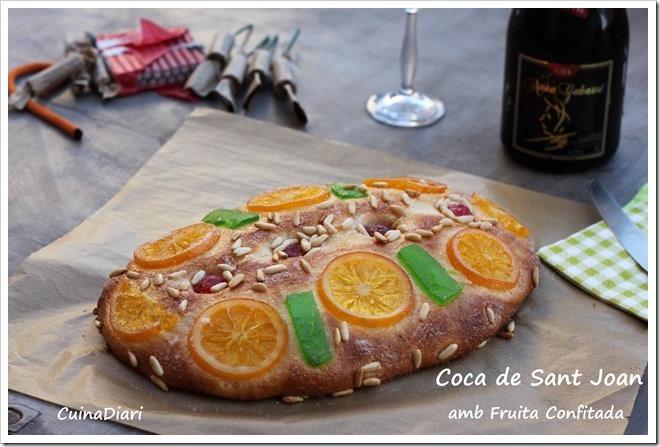 6-2-Coca Sant Joan brioix cuinadiari-ppal-2