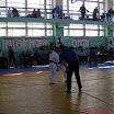 kubokAstrahani201267.jpg