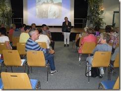 Bad Salzungen Schulen und Bundeswehr 012
