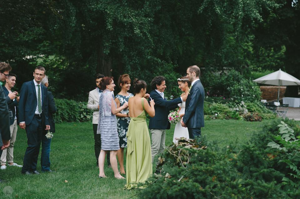 Ana and Peter wedding Hochzeit Meriangärten Basel Switzerland shot by dna photographers 605.jpg