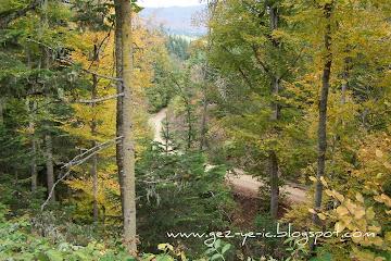hindiba pansiyon ve trekking