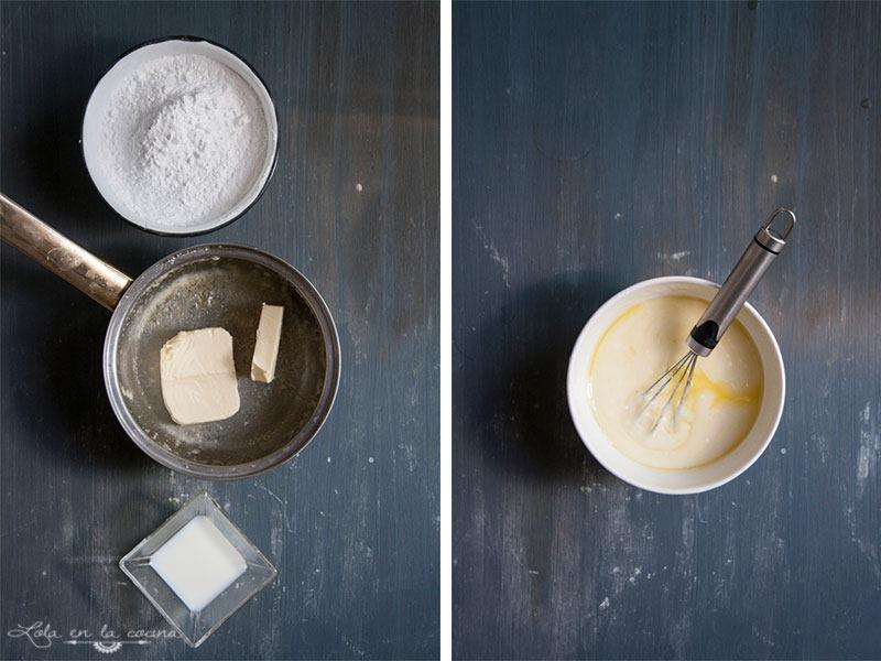 bizcocho-mantequilla-tostada-5