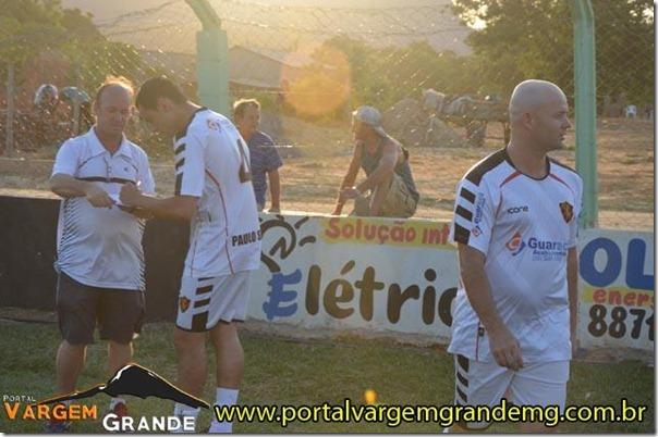 super classico sport versu inter regional de vg 2015 portal vargem grande   (62)