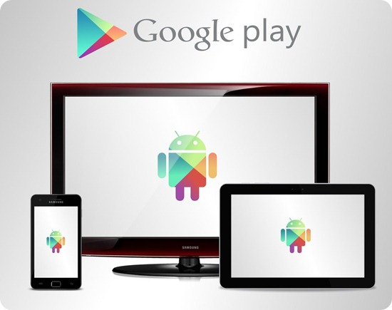Google-Play-compleanno-111