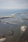 Outer Banks Flight - 06052013 - 052