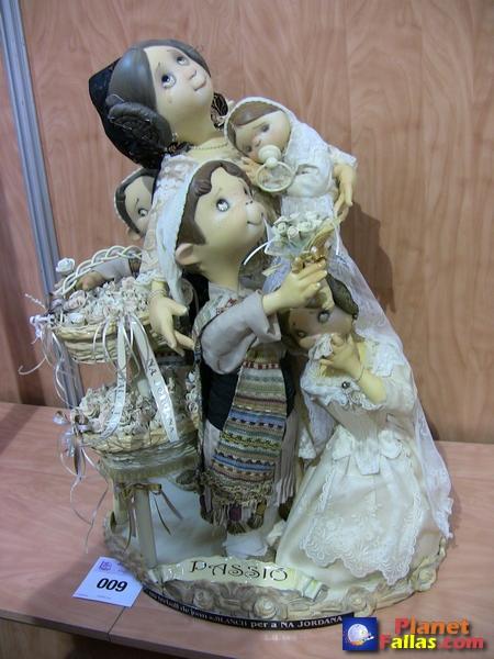 Na Jordana ninot infantil 2012.jpg