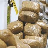 d-trois-reseaux-de-trafic-de-drogue-demanteles-5de03.jpg