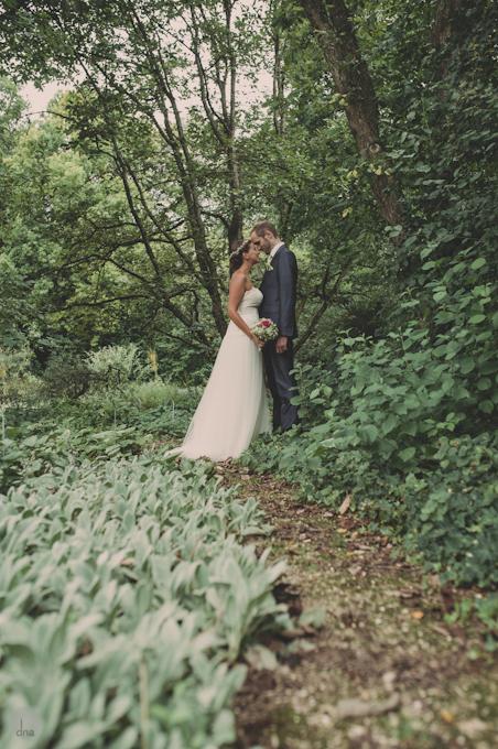 Ana and Peter wedding Hochzeit Meriangärten Basel Switzerland shot by dna photographers 896.jpg