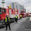 rosenmontag_2012_39_20120310_2037056392.jpg
