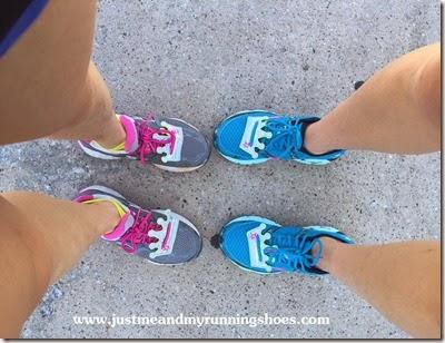 Diva's Half Marathon (18)