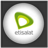 Etisalat-Easylife-Dataplan