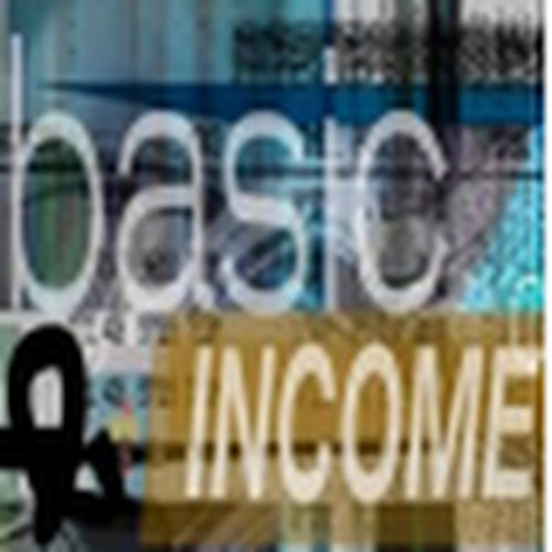 Basic Income images, pictures