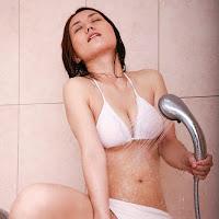 [DGC] 2007.09 - No.486 - Ai Oota (太田愛) 045.jpg