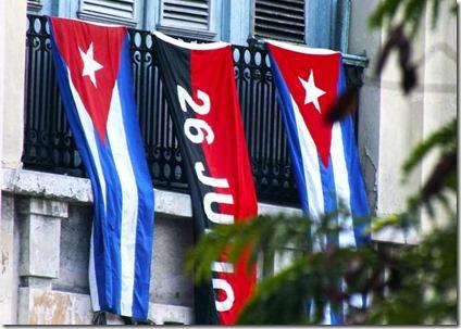 bandera-26-julio-06-foto-abelrojas