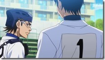 Diamond no Ace 2 - 14 -20