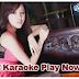 Karaoke - Nụ Cười Sơn Cước (Beat)