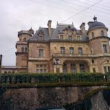 Biarritz offsite