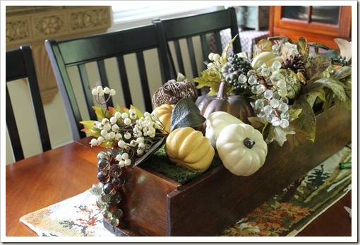fall house decorating 2015 019