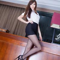 [Beautyleg]2014-05-26 No.979 Chu 0025.jpg