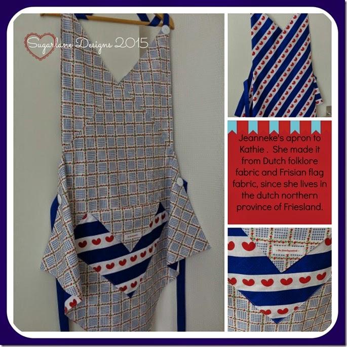 Jeannekes apron swap (1024x1024)