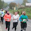ultramaraton_2015-068.jpg
