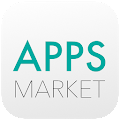 App My Apps Market 3.0.6 APK for iPhone