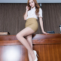 [Beautyleg]2014-11-14 No.1052 Arvil 0002.jpg